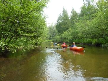6.21.13 River Habitat Float (9)