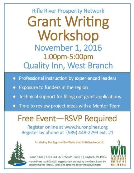 grant-writing-workshop-flyer_10-14-16