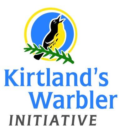 kirtlands_warbler_final_vert-02