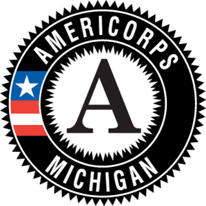 Huron Pines AmeriCorps 2016