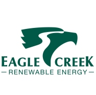 Eagle Creek Renewable Energy