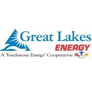Great Lakes Energy
