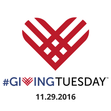 giving-tuesday-red-logo
